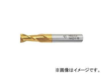 ナチ/NACHI 不二越 Gスタンダードエンドミル 2枚刃 26mm 2GE26