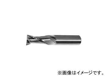 ナチ/NACHI 不二越 スーパーハード 2枚刃 48mm 2SE48