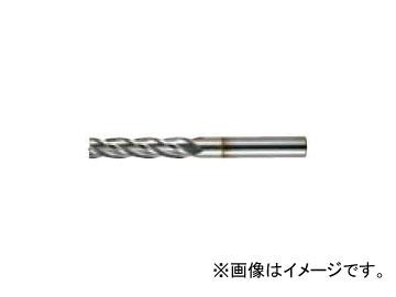 ナチ/NACHI 不二越 SG-FAX エンドミル ロング 4枚刃 29mm SL4SGE29