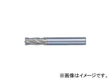 ナチ/NACHI 不二越 SG-FAX ラフィングエンドミル レギュラレングスショート 16mm SGFRERS16