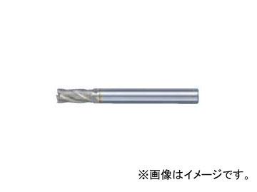 ナチ/NACHI 不二越 SG-FAX ラフィングエンドミル ショート 16mm SGFRE16