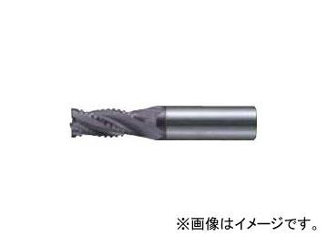 ナチ/NACHI 不二越 AGミル ヘビー 35mm AGHV35