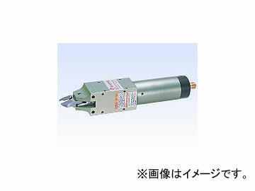 室本鉄工/muromoto 角型エヤーニッパ(MSP型) MSP50