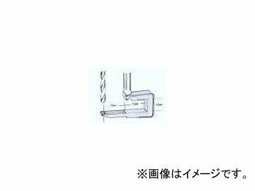 ボッシュ/BOSCH L型当て金 (別売) RAC-029