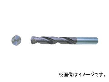 三菱マテリアル/MITSUBISHI ZET1ドリル (汎用・一般加工/超硬ソリッド) MZE1680SA 材種:HTI10