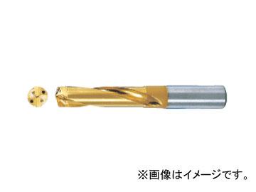 三菱マテリアル/MITSUBISHI ニューポイントドリル BRA3550S40 材種:UP20M
