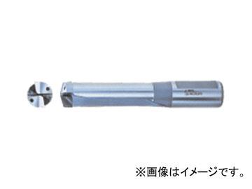 三菱マテリアル/MITSUBISHI ニューポイントドリル BRL3950S40 材種:STI40T