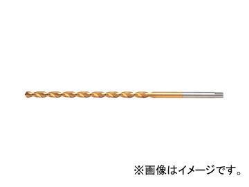三菱マテリアル/MITSUBISHI G-ステップフリーロングストレートドリル GWSLD1250A250
