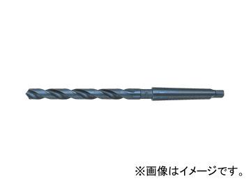 三菱マテリアル/MITSUBISHI テーパドリル TDD2830M3