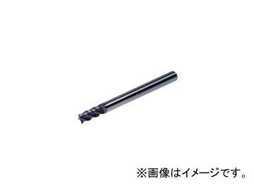三菱マテリアル/MITSUBISHI インパクトミラクル制振エンドミル(M) VFMHVD1800A150S16