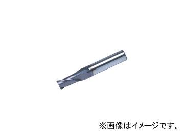 三菱マテリアル/MITSUBISHI 2枚刃ミラクルエンドミル(M) VC2MSD2000