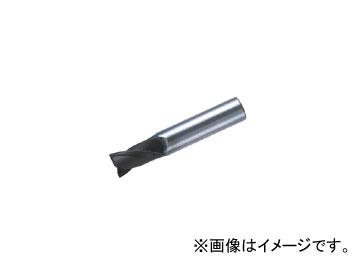 三菱マテリアル/MITSUBISHI 2枚刃ミラクルジャンボエンドミル(M) VJ2MSD3200