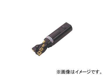 三菱マテリアル/MITSUBISHI エンドミル DCCCR3212S32