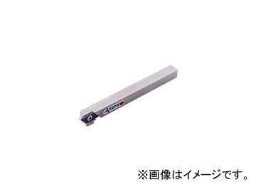 三菱マテリアル/MITSUBISHI スモールツールバイト(外径ねじ切り) TTAHL1616