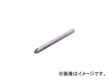 三菱マテリアル/MITSUBISHI スモールツールバイト(カム式自動盤用) CSVHL0707