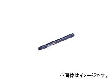 三菱マテリアル/MITSUBISHI ディンプルバー FSTUP2220L-11E