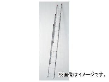 ピカコーポレイション/Pica 3連はしご プロ 3PRO-77