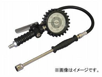 旭産業/ASAHI タイヤゲージ ゲージボタル AG-8012-8 産業車両用