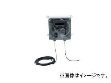 ヤマダコーポレーション/yamada エレクトリック・ポンプ・コントローラ CN-24 製品番号:804029
