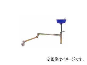 ヤマダコーポレーション/yamada ドレンアーム DAシリーズ DA-366 製品番号:880129