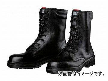 ぜっこうな ドンケル/DONKEL 安全靴 R2-04T サイズ:23.5~28.0cm