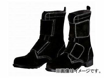 バーゲンSALE ドンケル/DONKEL 耐熱靴 T-5 特別サイズ サイズ:29.0cm