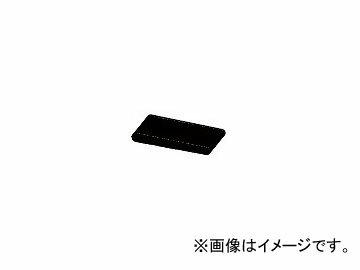 ハッコー/HAKKO コンベアベルト 導電性 887B用 887-108