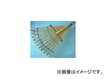 イノウエ商工 竹ガンジキ 大 IS-1161 入数:30本