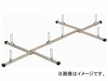 未来工業/MIRAI 8の字リール(ケーブル巻き付けリール) 8R-5 1,960×980mm