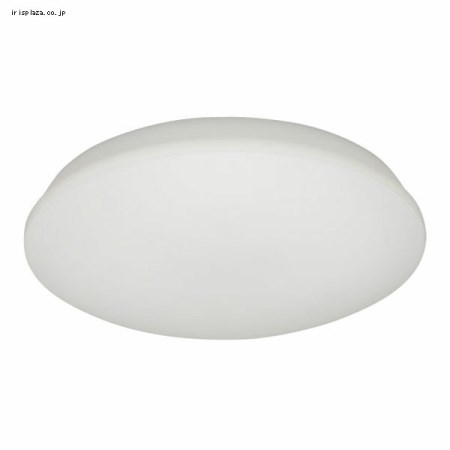 LEDシーリングライト 8畳 調光 CL8D-4.0【アイリスオーヤマ 電気 照明 LED シーリングライト】
