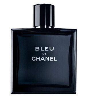 シャネル ブルードゥシャネル EDT スプレー 300ml シャネル CHANEL【送料無料】 【あす楽対応】香水 メンズ