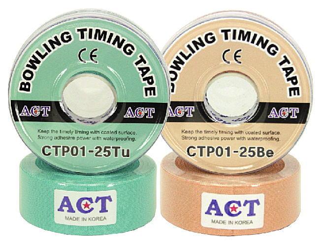 【ACT】 CTP01-25 【ロールタイプ】【24巻セット】