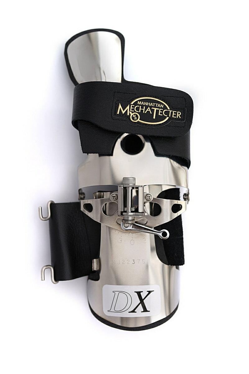 【MECHA TECTER】 メカテクター MC-3DX