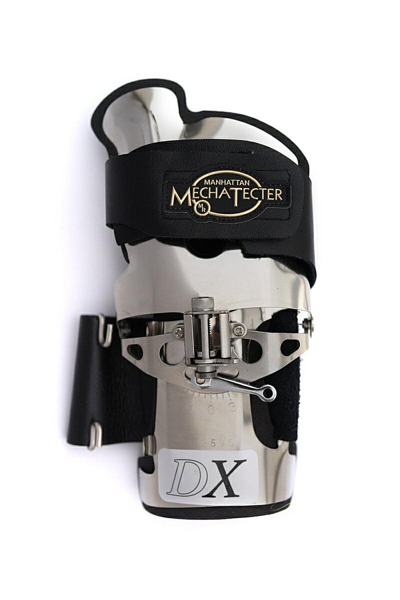 【MECHA TECTER】 メカテクター ME-5DX
