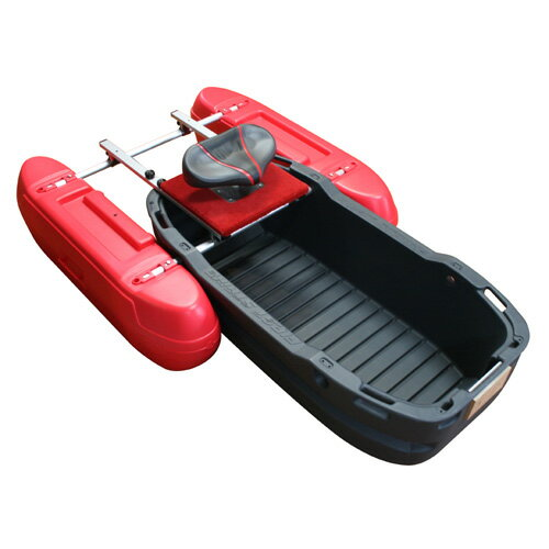 カーメイト フロートボート Z1改+シートセット 【お買上金額に関わらず別途送料5400円】