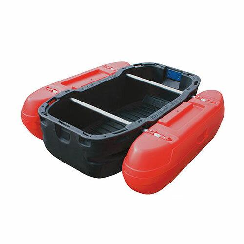カーメイト フロートボート Z1 【単体】  【お買上金額に関わらず別途送料3240円】