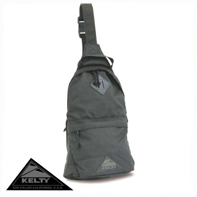ケルティ 2592099-アーバン ワンショルダー-ブラック【KELTY】バックパック ビジネスバッグ ビジネスリュック リュックサック ポイント【RCP】