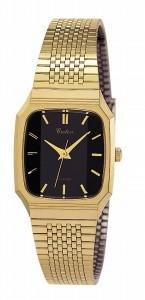 腕時計 レディース クロトン CROTON レディースドレスウォッチ MADE IN JAPAN RT-104L レディース腕時計