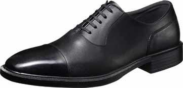 期間限定 ビジネスシューズ メンズ ブーツ・シューズ [日本製] 通勤快足 メンズGORE-TEX(防水)/防滑 TK33-09 靴 紳士靴 スーツ ビジネス 紳士 フォーマル 冠婚葬祭 就活 就職活動 リクルート ※fu
