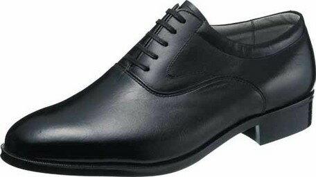 期間限定 ビジネスシューズ メンズ ブーツ・シューズ [日本製] 通勤快足 踵がスリ減りにくいソール コンサバシューズ TK12-06 靴 紳士靴 スーツ ビジネス 紳士 フォーマル 冠婚葬祭 就活 就職活動 リクルート ※fu