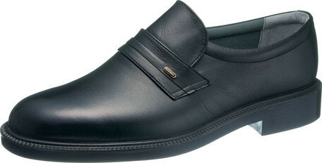 期間限定 ビジネスシューズ メンズ ブーツ・シューズ 【日本製】通勤快足3325 靴 紳士靴 スーツ ビジネス 紳士 フォーマル 冠婚葬祭 就活 就職活動 リクルート ※fu