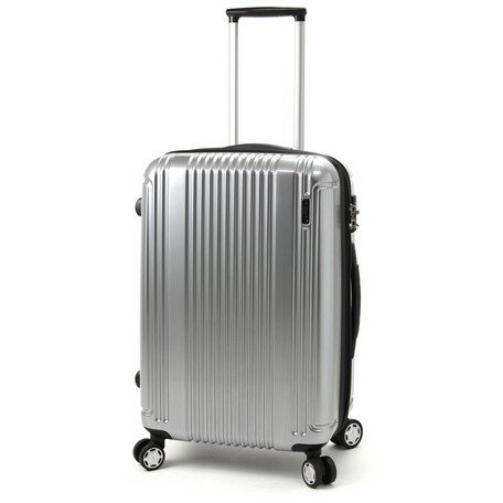 全品ポイント2倍 スーツケース バッグ BERMAS バーマス プレステージ2 ファスナータイプ49L 旅行用品 キャリーケース 旅行 旅 ビジネス 出張