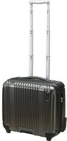 全品ポイント2倍 スーツケース バッグ BERMAS バーマス プレステージ2 2WHEELS TYPE 31L 旅行用品 キャリーケース 旅行 旅 ビジネス 出張