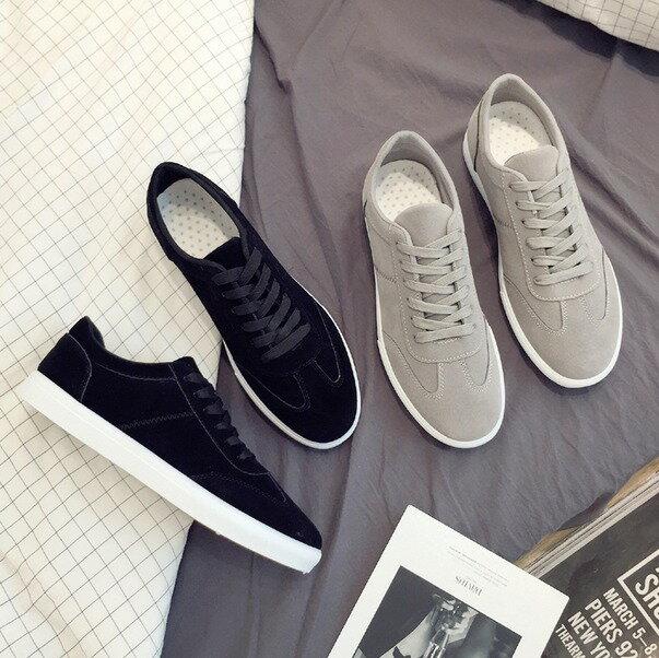 サイズ・カラー選べる 2点セット スニーカー メンズ ブーツ・シューズ シューズ 靴 シンプル カジュアル キレイめ 踝 紐靴 紳士靴 ウォーキング