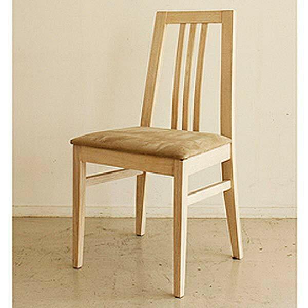 [エントリーでポイント3倍]【送料無料】【TD】バーリー ダイニングチェアー1脚 54060880 椅子 いす チェア 腰掛 新生活 リビング家具【代引不可】【送料無料】【東馬】