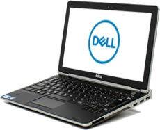 中古ノートパソコンDell Latitude E6230 E6230 【中古】 Dell Latitude E6230 中古ノートパソコンCore i5 Win7 Pro Dell Latitude E6230 中古ノートパソコンCore i5 Win7 Pro