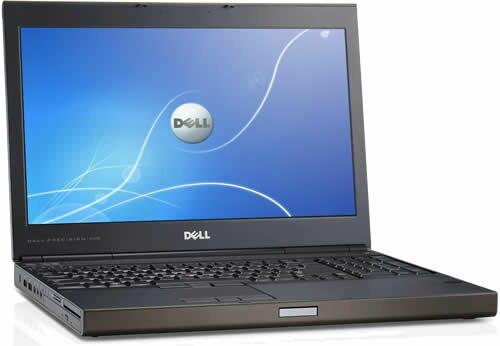中古ノートパソコンDell Precision M4700 M4700 【中古】 Dell Precision M4700 中古ノートパソコンCore i7 Win7 Pro Dell Precision M4700 中古ノートパソコンCore i7 Win7 Pro