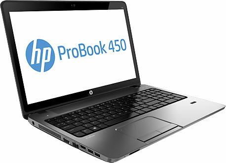 中古ノートパソコンHP ProBook 450G1 F2M08AV 【中古】 HP ProBook 450G1 中古ノートパソコンCore i5 Win7 Pro HP ProBook 450G1 中古ノートパソコンCore i5 Win7 Pro
