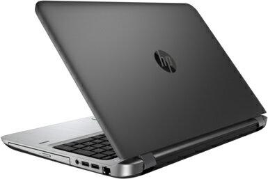 中古ノートパソコンHP ProBook 450G3 T3M13PT#ABJ 【中古】 HP ProBook 450G3 中古ノートパソコンCore i5 Win7 Pro HP ProBook 450G3 中古ノートパソコンCore i5 Win7 Pro