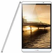 中古タブレットHuawei MediaPad M2 SIMフリー シルバー M2-802L 【中古】 Huawei MediaPad M2 中古タブレットHisilicon Kirin 930 Android5.1.1 Huawei MediaPad M2 中古タブレットHisilicon Kirin 930 Android5.1.1